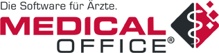 Medical Office Logo
