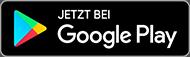 MedicalOffice App Google Play