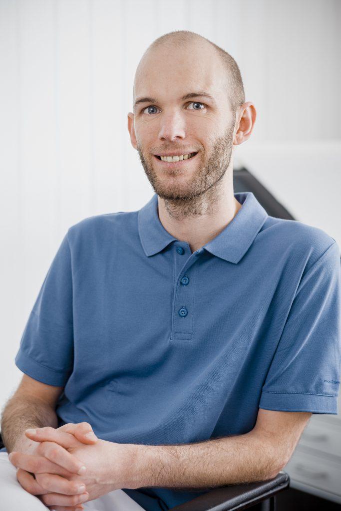 Erfahrungen Anwender Praxissoftware MEDICAL OFFICE