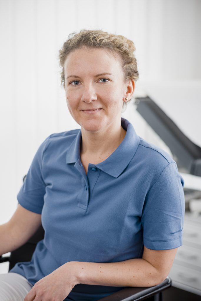 Arztsoftware Anwender Erfahrung MEDICAL OFFICE